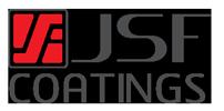 JSF Coatings